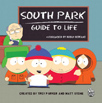 South Park Guide to Life Cover