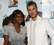 Matt + Angela