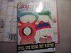 South Park Comic #1