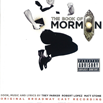 Book of Mormon Soundtrack