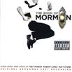 Book of Mormon Soundtrack