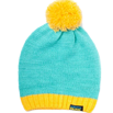 South Park - Blue Yellow Cartman Beanie