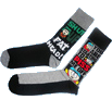 South Park Socken