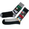 South Park Socken