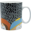 South Park Köpfe Tasse