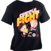 Cripple Fight T-Shirt