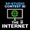 SP-Studio Wettbewerb