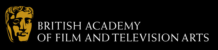 BAFTA - British Academy of Film and Television Arts