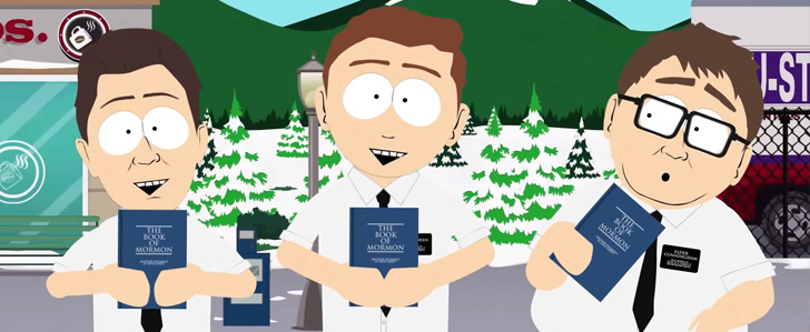 The Book Of Mormon Comes To South Park7-.jpg