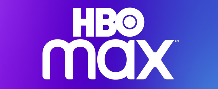 South Park bei HBO Max