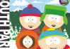 South Park Year in a box Calendar 2015