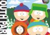 South Park Year in a box Calendar 2015