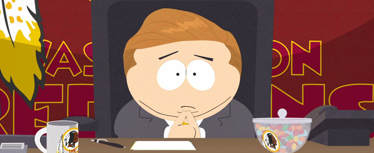 18. South Park Staffel Preview Clip