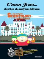 Daily Variety 2006: C'mon Jews...