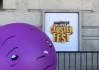 South Park Clusterfest 2017