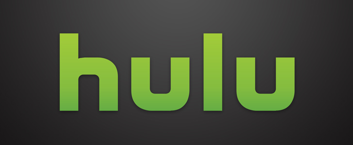 South Park Hulu Exklusivvertrag