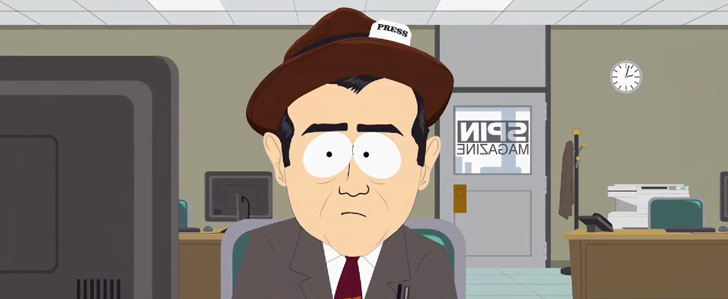 Spin South Park Article Lorde