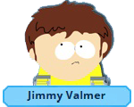 Jimmy Valmer (South Park)