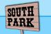 South Park allgemein