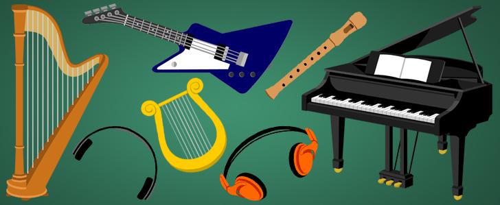 Musik Update SP-Studio