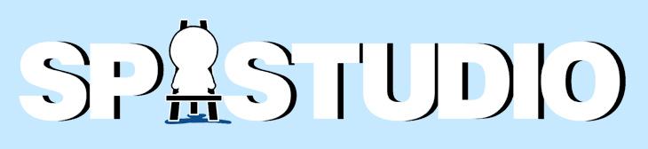 Sp-Studio.de Logo