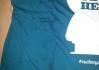 synchro_shirtverkauf_2