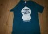 synchro_shirtverkauf_3