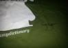 synchro_shirtverkauf_6