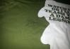 synchro_shirtverkauf_7