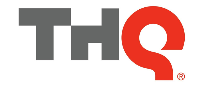 THQ Insolvenz