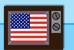 TV Vorschau (USA)